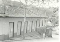 Casa Aristides