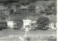 Hospital Nossa Senhora de Lourdes